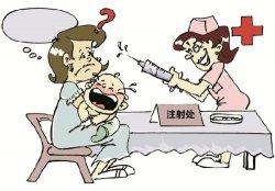打过水痘疫苗还是会被传染,那么水痘疫苗有必要打吗