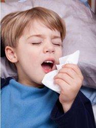 免疫力和抵抗力有什么区别,身体的免疫力要越高越好吗?