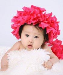 新生儿胆道闭锁症状首先要观察婴儿的大便颜色