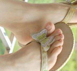中医谈引起脚臭的原因,改善脚臭一定要从饮食做起