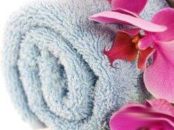 全身发痒祸首是疥虫寄生虫导致的传染性皮肤病