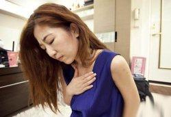造成心脏血管痉挛的主因乃压力过大、过度操劳
