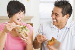 红麴的功效与作用有哪些   吃红麴有什么好处