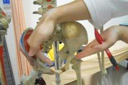 妇女产后骨盆屁股都变大怎么办 骨盆瘦臀运动帮上忙