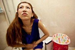 女人私处护理6要点预防反覆感染