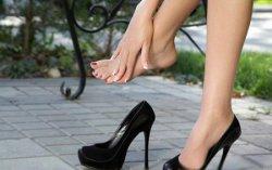 站太久小腿会酸痛 预防下肢酸痛浮肿方法