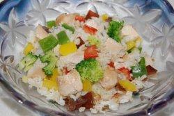 吃冷饭的好处还能减肥 推荐几道冷饭料理