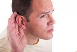 耳鸣是什么原因引起的 讲解一起耳鸣的6大原因