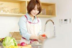 洗菜的正确方法 该怎么洗才可以去除农药