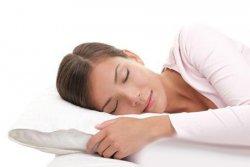失眠吃交泰丸帮助睡眠 交泰丸的功效与作用