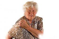 如何进补改善中老年人血液循环不佳主要是气血不足