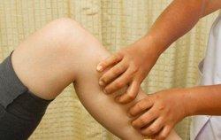 如何缓解腿部抽筋 告别习惯性腿抽筋4大养生秘诀