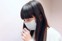 百合炖雪梨的功效 润肺止咳小偏方