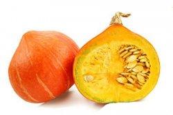 吃南瓜可以降低血糖吗 糖尿病南瓜可以吃吗