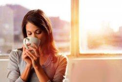 南非国宝茶的功效主要能提神 适合熬夜加班人士来一杯