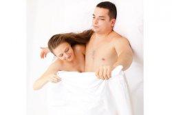 男性阴茎勃起不硬的原因 男性阴茎勃起硬度4级