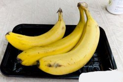 女性荷尔蒙失调吃什么好 增强荷尔蒙4大黄色食物