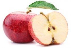 苹果皮到底吃还是不吃好 果皮是否有农药残留以及果腊