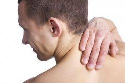 皮肤过敏反应是否与自身免疫系统强弱有关
