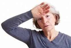 每天都要承受各式各样的压力 自律神经失调怎么办?