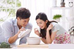 吃百合的好处有哪些 经常食用对人体有7大益处