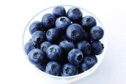 巴西莓8大保健强功效与作用号称青春之果