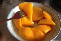 孕吐俗称的害喜吃什么水果好 孕吐饮食注意事项