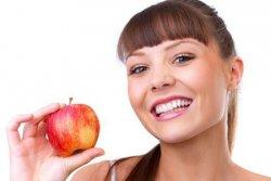 拉肚子吃什么水果好 拉肚子饮食注意事项