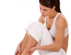 脾胃和消化功能不好可利用夏天温水泡脚助气血循环