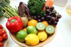 吃什么水果对心脏好 15种有益心脏的蔬果推荐