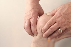 痛风症状可分为4个阶段 痛风饮食注意7原则