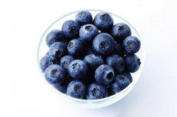 巴西莓的功效与作用介绍其具有抗癌的好处