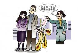 宁选离婚男不嫁凤凰男 凤凰男是什么意思