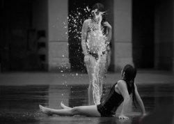 女人为什么会喷水 女人潮吹的方法