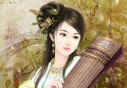 古代女人月经用什么 古代女人月经如何处理