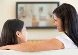 青少年成长心理教育 青少年健康3守则