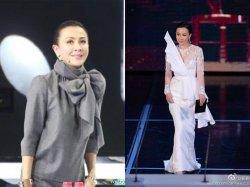 陈惠敏谈刘嘉玲1990绑架事件 刘嘉玲被绑性侵