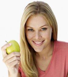 缓解喉咙痛的水果