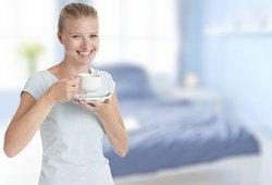 宫外孕的检查方法是什么?