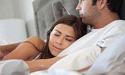 预防宫外孕要注意的几点