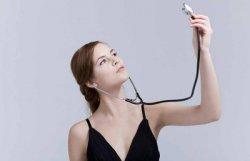 卵巢囊肿患者如何恢复健康