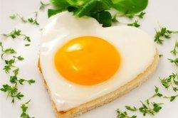 阴囊阴囊湿疹患者不能吃鸡蛋吗?