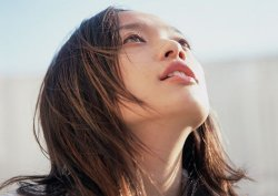 2种阴道炎常见于青春期女孩