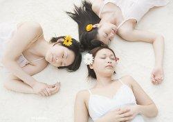 卵巢囊肿对女性的危害