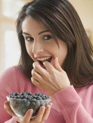吃出免疫力,摆脱疾病侵扰