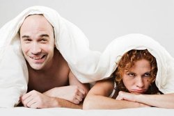 如何降低生殖器疱疹复发频率