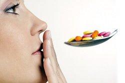 宫颈炎对于女性的危害