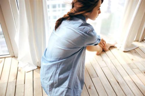 卵巢囊肿的常规治疗方法