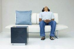 软下疳患者须知的基本信息