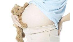 私处太干净导致宫外孕